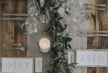Wedding Inspo | Wedding Planning