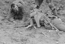 Eerste Wereldoorlog