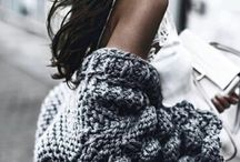 Grey Textures can create comfort beauty and style from within