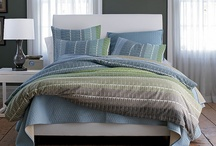 Project - Bedroom / by Christine Evans