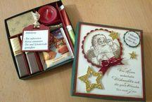 regalitos creativos navidad