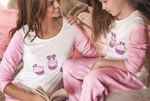 Çocuk / Çocuk Pijama ve İç giyim Online Alışveriş