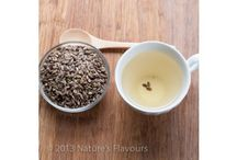 Seelect Teas! / Come check out all of our wonderful products!