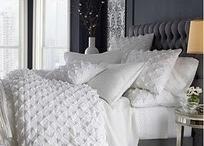 Bedroom-chic