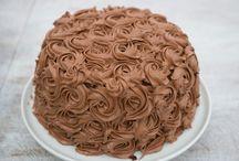 kake oppskifter