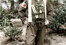 interesting photos WW 2 for modeller