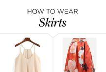 сеты одежды