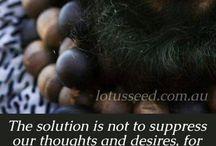 Buddhism ☯️