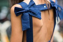 Tie it up in a bow