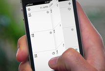 design//user interface / App, Websites, Softwares, Usability Design, UX, UI