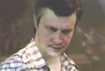 Alexandr Pichushkin
