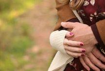 Our wedding ideas<3 / by Tyleen Pierce