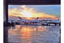 I Love VNY / We asked for you to share your best shots of Van Nuys Airport and here they are! Thanks for helping us build an amazing collection of photos. Keep submitting yours using hashtag #ILoveVNY for a chance to get your photo featured in our galleries! #FlyVNYAirport / by Van Nuys Airport (VNY)