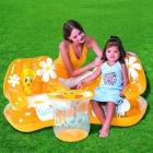 Spatii de joaca gonflabile copii / Spatii de joaca gonflabile pentru bebelusi si copii http://www.babyplus.ro/joaca-si-activitati/spatii-de-joaca-gonflabile/