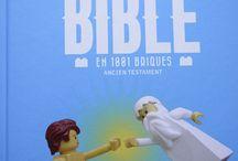 Livres enfants / Mes livres coup de cœur pour les enfants avec un avis détaillé à chaque fois et les livres coup de coeur que je trouve au gré de mes promenades de blogs en blogs