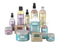 kosmetyki naturalne do pielęgnacji twarzy i ciała