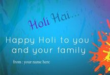 happy holi / happy holi wishes images with my name editor. print name on happy holi colorful picture. holi wishes greetings card maker. create name on indian festival holi wishes picture. happy holi wishes friends and family. custom holi wishes whatsapp profile pics with name. happy holi wishes picture, holi name pix