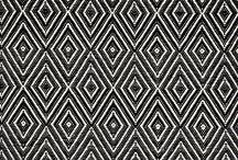 Rugs / Indoor and outdoor rugs