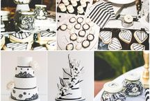 Black and White Party Ideas / Black And White Party Black And White Party Dresses Black And White Party Decorations Black And White Party Ideas Black And White Party Outfits Black And White Party Invitations Black White Party Black And White Party Theme Black And White Party Dress Code Black And White Party Decorations Ideas Black White And Gold Party Decorations Black And White Party Food Black White Party Outfits Black And White Striped Party Decorations Black N White Party