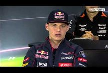 F1 / Formule 1