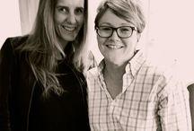 Female Entrepreneurs Doing What Matters
