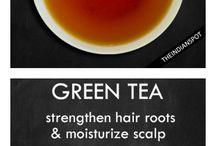 Hair&Health