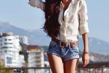 Clothing / Fashion, Style, Clothing <3