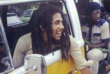 #Bob#Forever#Love✌✌