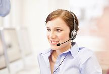 MSN Customer Care / if you want to support for MSN email account then MSN customer care number is best way to get issues solved by experts team. http://www.msncustomersupportnumber.com