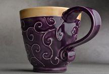 cup, mug, jug