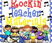 Pinteresting Teacher Blogs / by Polly Giebler