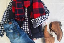 Fashion: Fall & Winter / Clothes, Shoes & Accessories for Fall and Winter