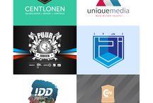 Clic.nl / Design made by Clic.nl