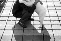 Dog IT / Doggies!!!!!