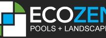 Ecozen Pools + Landscapes / Professional swimming pool and landscape design and construction packages.  www.ecozen.com.au
