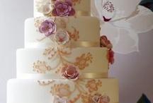 Venice cake