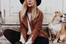 Isabella Thordsen // Streetstyle