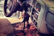 My Truck.! ❤️