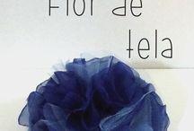 falda boda saray