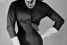 Fath - haute couture
