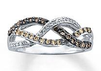 jewelery! / by Kelly Luckenbaugh