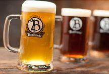 cervejarias artesanais pelo Brasil - beer