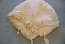 викторианская одежда для кукол