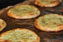 Recepty zemiakové