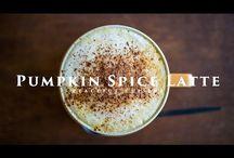 cappuccini & c