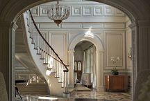 design - entrance