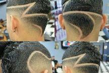 Haircutss
