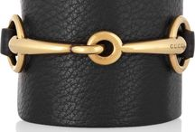 bracelets beauties