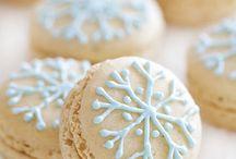 sweet C&C!!!!!(cookies&cupcakes)