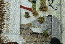 telar tapestry